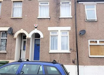 Thumbnail 3 bed property for sale in Blendon Terrace, London