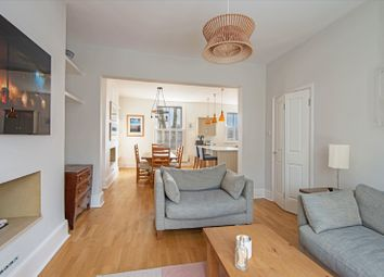 Thumbnail 2 bed duplex for sale in Parliament Hill, London