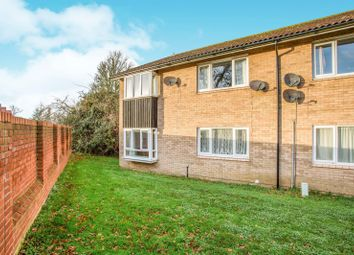 Thumbnail 2 bed property to rent in Sparrowscroft Road, Rendlesham Park, Woodbridge