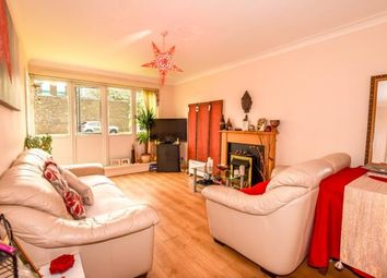 Thumbnail 1 bed flat for sale in Haydon Close, Newcastle Upon Tyne, Tyne And Wear