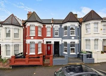 Thumbnail 2 bedroom flat for sale in Seymour Road, London
