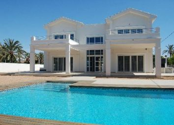 Thumbnail 4 bed villa for sale in Cabo Roig, Cabo Roig, Spain
