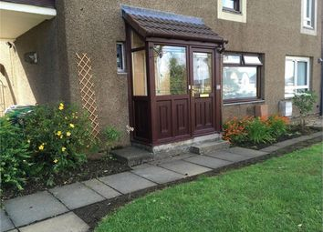Thumbnail 3 bed semi-detached house for sale in 119 South Street, Lochgelly, Fife