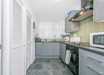 Thumbnail 2 bed flat to rent in Longheath Gardens, Croydon