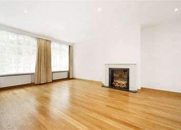 Thumbnail 4 bed mews house to rent in Ennismore Gardens Mews, Knightsbridge, London