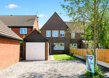 4 bed detached house for sale in Abbotsleigh Road, South Woodham Ferrers, Chelmsford CM3