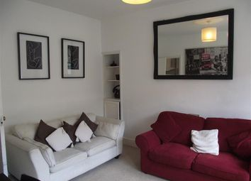 Thumbnail 1 bed property to rent in Bathwick Street, Bath