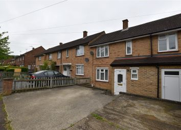Thumbnail 3 bed property to rent in Colman Way, Redhill