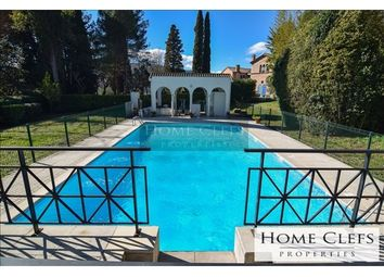 Thumbnail 2 bed property for sale in 06150, Cannes La Bocca, Fr