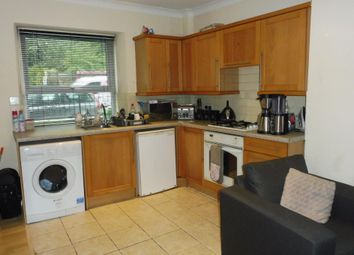 Thumbnail 1 bedroom property to rent in Chapeltown, Pudsey