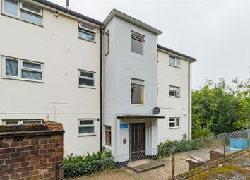 Thumbnail 1 bed flat for sale in Ayot Path, Borehamwood
