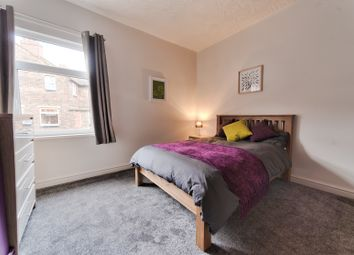 Thumbnail Room to rent in Lynam Street, Penkhull