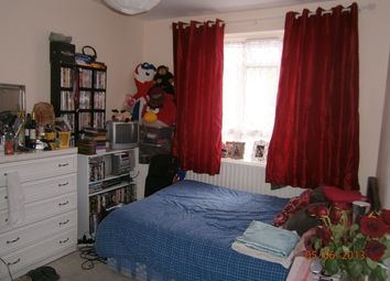 Thumbnail Room to rent in South Africa Road, White City