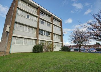 Thumbnail 2 bed maisonette for sale in Great Cambridge Road, Enfield