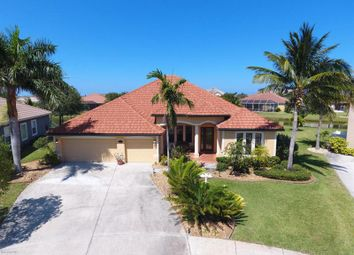 Thumbnail 4 bed property for sale in 416 Pirates Moon Court, Melbourne, Florida, 32903, United States Of America
