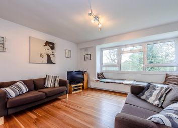 2 bed maisonette for sale in West Drive, London SW16