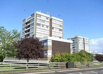 Thumbnail 2 bed flat to rent in Wellington Close, Walton On Thames