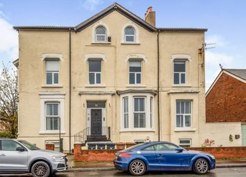 Thumbnail 1 bed flat for sale in Brunswick Parade, Waterloo, Liverpool
