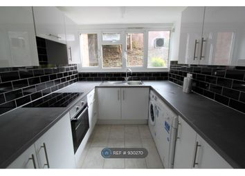 Thumbnail 4 bed terraced house to rent in Hunters Hill, High Wycombe