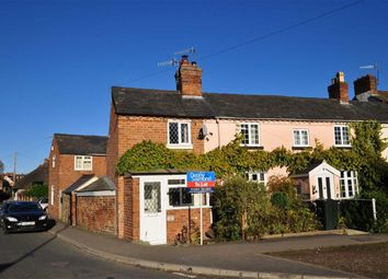 Thumbnail 1 bed cottage to rent in Court Road, Malvern