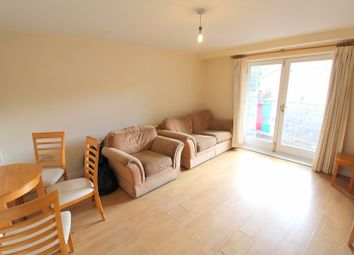 Thumbnail 2 bed flat to rent in Creekside, Greenwich