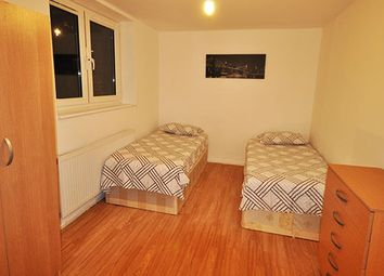 Room to rent in Tenda Road, Bermondsey SE16