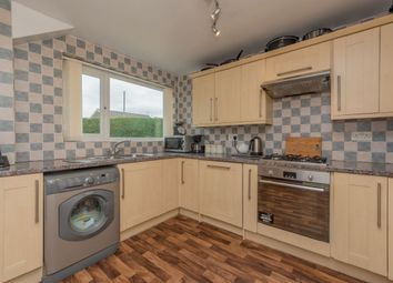 Thumbnail 3 bed detached house for sale in Walton Drive, Drighlington