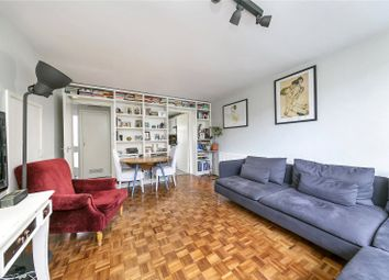 2 bed maisonette for sale in Longs Court, Crown Terrace, Richmond TW9