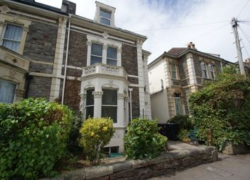 Thumbnail 9 bed property to rent in Collingwood Road, Redland, Bristol