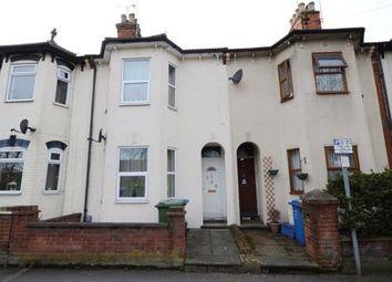 Thumbnail Room to rent in Grosvenor Road, Aldershot