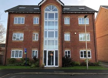 2 bed flat to rent in Appleton Grove, Pemberton, Wigan WN3