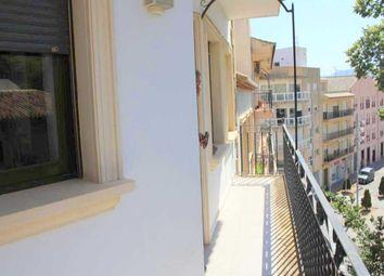 Thumbnail 4 bed property for sale in Pueblo, Javea-Xabia, Spain