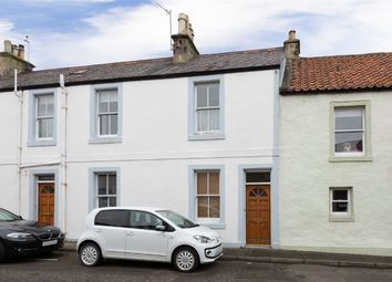 Thumbnail 2 bed terraced house for sale in South Loan, Pittenweem, Fife