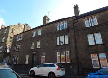 Thumbnail 2 bed flat to rent in Morgan Place, Dundee