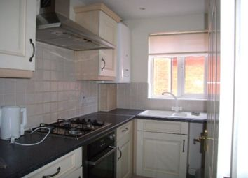 Thumbnail 2 bed flat to rent in Cranleigh Road, Southbourne, Bournemouth