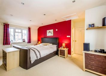 Thumbnail 5 bed property for sale in Ringwood Avenue, Redhill, Surrey