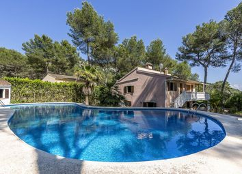 Thumbnail 5 bed finca for sale in Pollensa, Mallorca, Illes Balears, Spain