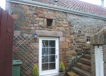 Thumbnail 2 bed property to rent in La Rue Des Landes, St. John, Jersey