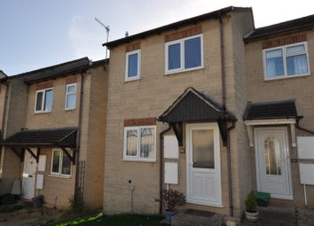 Thumbnail 2 bed property to rent in Perry Orchard, Stroud, Gloucestershire