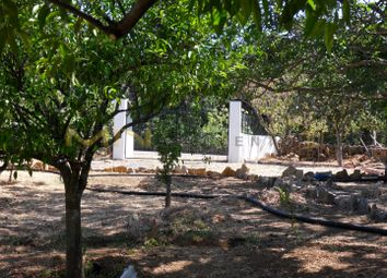 Thumbnail 2 bed country house for sale in Close To Moncarapacho E Fuseta, Olhão, East Algarve, Portugal