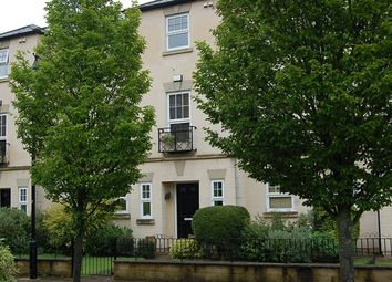 Thumbnail 4 bed property to rent in The Piazza, Lancaster