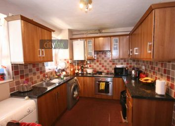 Thumbnail 5 bedroom flat to rent in Gillman House, Pritchards Road, Bethnal Green