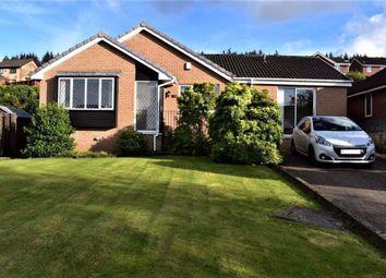 Thumbnail 4 bed detached bungalow for sale in 23, Tantallon Avenue, Gourock, Renfrewshire