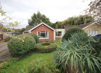 Thumbnail 3 bed bungalow for sale in Cedar Crescent, Thame