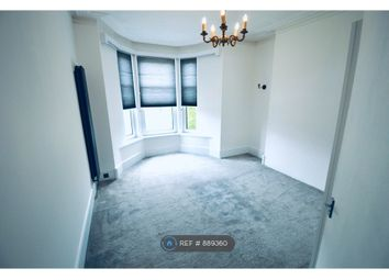 Thumbnail 3 bed flat to rent in Great Northern Road, Aberdeen