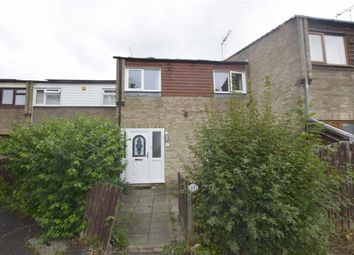 Thumbnail 2 bed terraced house for sale in Walthams Place, Basildon, Essex