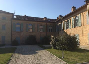 Thumbnail 2 bed maisonette for sale in Grazzano Badoglio, Asti, Piemonte, Italy