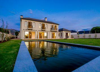 Thumbnail Detached house for sale in Cinsaut Close, Val De Vie Estate, Paarl, Cape Winelands, Western Cape, South Africa