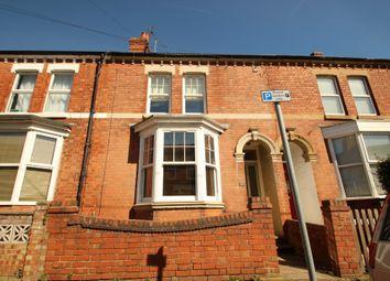 Thumbnail Room to rent in Glasgow Street, Northampton
