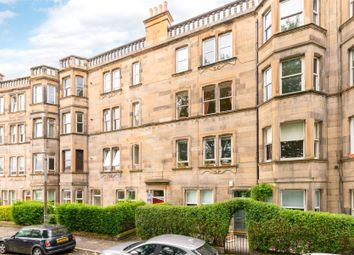 1 bed flat for sale in Craighall Crescent, Trinity, Edinburgh EH6